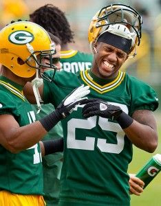Packers, Capers really missed Casey Hayward in 2013 - http://jerseyal.com/GBP/2014/01/19/packers-capers-really-missed-casey-hayward-in-2013/ http://jerseyal.com/GBP/wp-content/uploads/2014/01/WIMR108-234x300.jpg