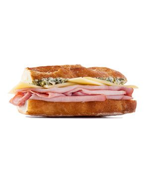 59 best sandwiches images on Pinterest