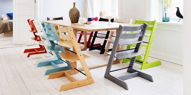 Растущий стул для ребенка: 85+ ультракомфортных моделей для вашего малыша http://happymodern.ru/rastushhij-stul-dlya-rebenka/ Растущий стул для ребенка - универсальная мебель для любой возрастной группы