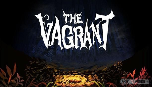 The Vagrant es un videojuego RPG de acción 2D desarrollado por O.T.K Games. Con un aspecto que recuerda muchísimo al anime. El título sorprende y nos muestra que no hace falta disponer de unos grandilocuentes gráficos 3D para crear un videojuego que suponga un reto para el jugador y que a su vez tenga una historia que interese.  Una aventura fantástica en 2D  La historia comienza en la bodega de un barco en el cual conoceremos a nuestra protagonista Vivian. Nuestra aventurera se encuentra…