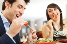 You Are Who You Date | Psychology Today