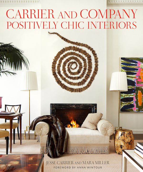 Idea By Dianne Biggart On Inspirational Chic Interior Interior
