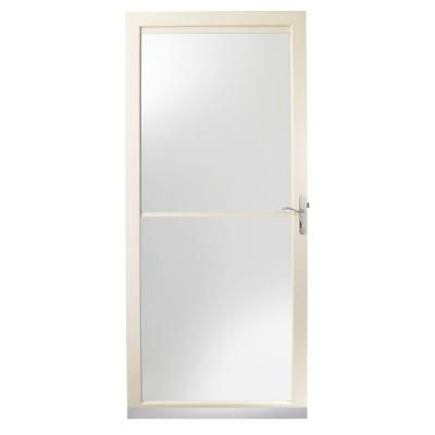19 best images about doors on pinterest vinyls wood for Sliding storm doors home depot