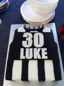 143 Best Images About Afl Collingwood Football Club