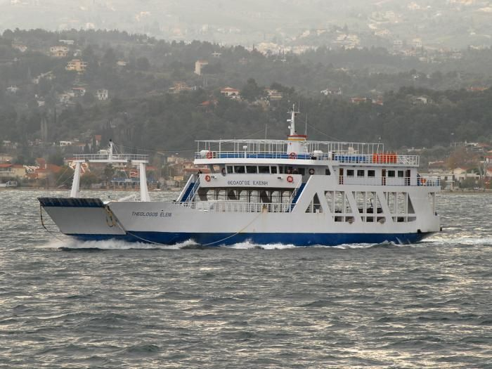 Norwegian Ship Sales As has a team of specialized shipbrokers with a clear focus on sale and purchase of day ferries.