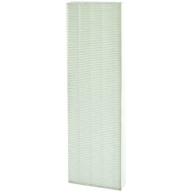 FELLOWES 9287001 True HEPA Filter with AeraSafe(TM) Antimicrobial Treatment