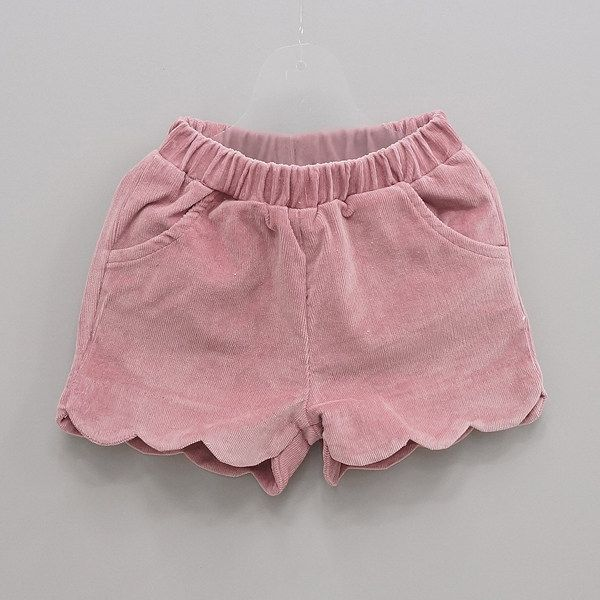 These are SO cute!! #toosh
