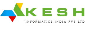 Then the experienced and innovative team of Kesh informatics will help you design an extra ordinary website. In this competitive corporate sector, website is the prominent way for expressing, promoting or developing a business successfully