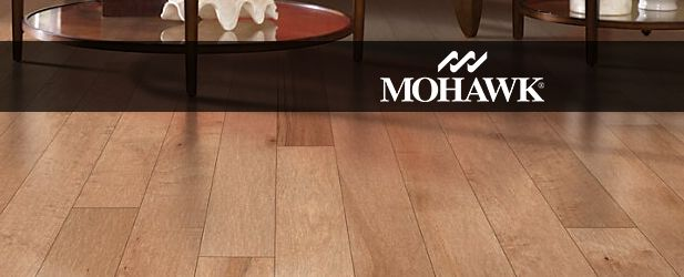 Mohawk Engineered Hardwood Floors offer handcrafted beauty and exceptional quality by using the finest materials and realistic finishes. This is the second article of our three-part series on Mohawk engineered wood Floors, the first post is here. These floors come pre-finished in ways which..., #50YearResidentialWarranty, #EngineeredFlooring, #HardwoodFloor, #Mohawk, #WoodPlank,