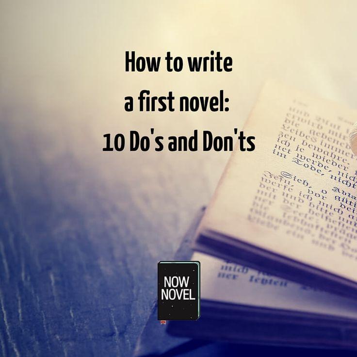 Best 25 Book writing tips ideas – Book Writing