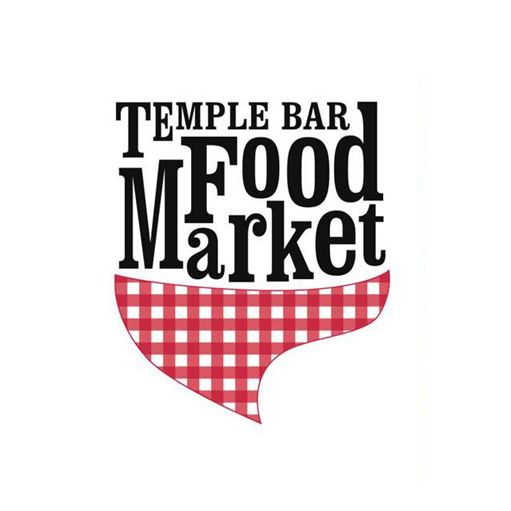 Temple Bar Food Market | Meeting House Square