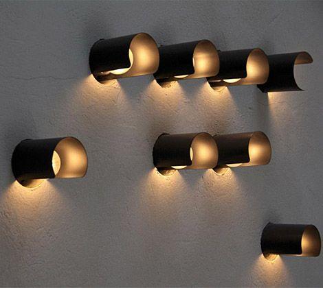 lighting modern design. pslab lighting collaboration product design modern
