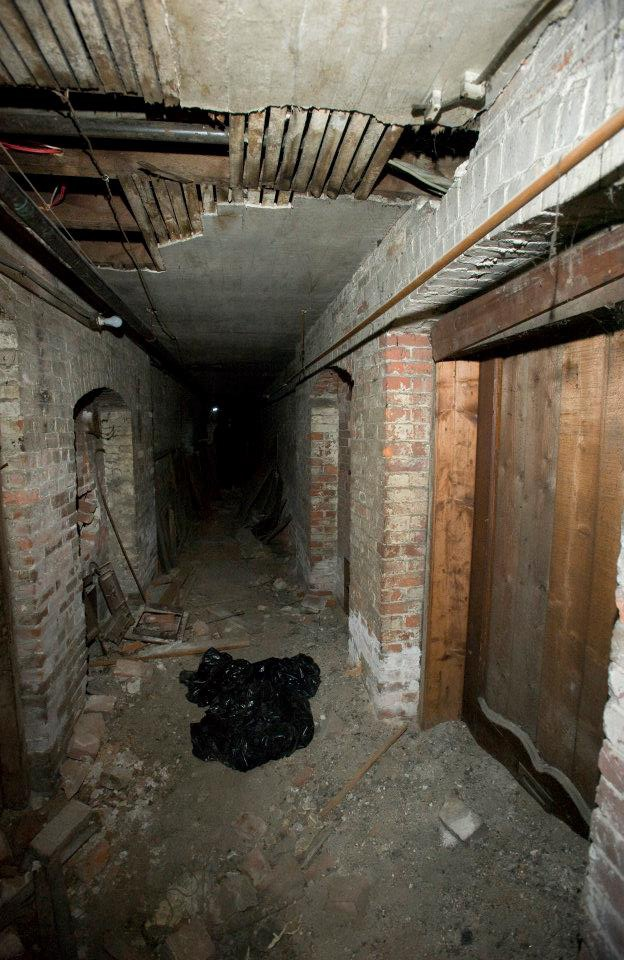 68 Best Smuggling Tunnels In Salem Ma Images On Pinterest