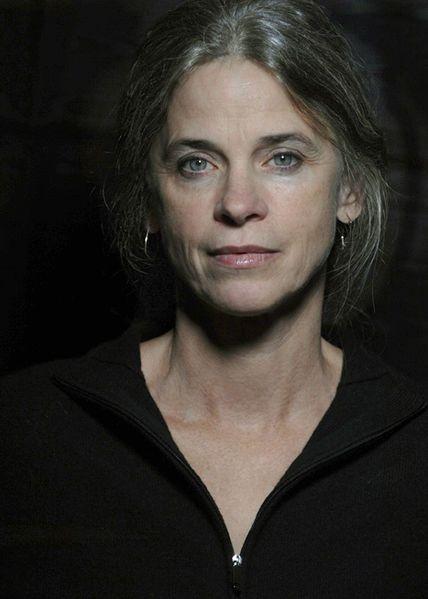Birth name - Sally Turner Munger Born- May 1, 1951 (age 62) Lexington, Virginia, USA Nationality - American Field - Photography