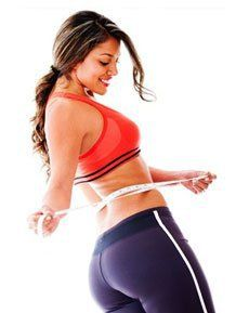 Weight loss requires you to follow a proper dedicated lifestyle that will not just help you lose unwanted fat from the body but will also keep you healthy. Usually people think that when a human body gains weight then it is just because of what they are eating.