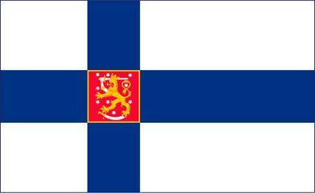 Lippu toimii maan tunnuksena. Se myös juhlistaa kansallisia tapahtumia ja kansamme huippuhetkiä. Käyttötarkoituksen mukaan lipusta on kolme toteutusta: kansallislippu, suorakaiteinen valtiolippu ja kielekkeinen valtiolippu. Liputuskulttuuri sallii kansallislipun nostamisen salkoon vaikka omana merkkipäivänä. Muiden lippujen käyttö on säännelty laissa. Hyvien tapojen mukaisesti lippua käsitellään ilon ja surunkin symbolina aina kunnioittavasti. Laki Suomen lipusta Suomen kansallislipussa on…