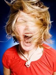 Rage: The Unspoken Symptom of Postpartum Depression NEW POST!