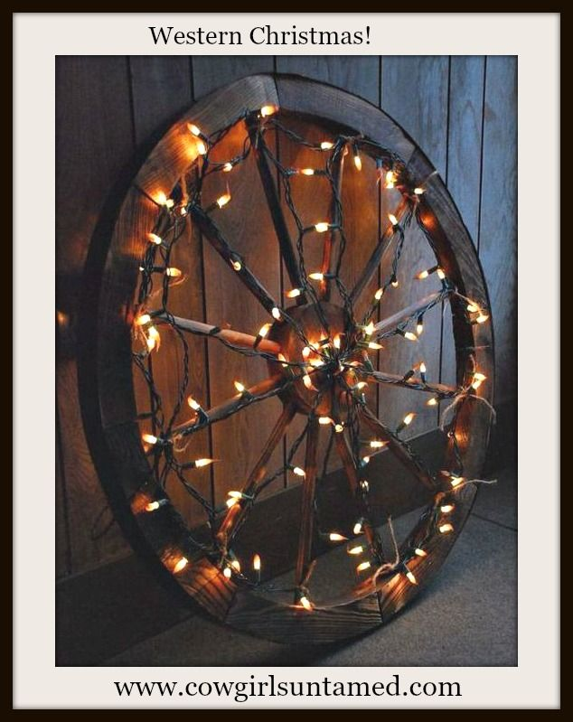 Great Christmas decor idea! #SALE #DISCOUNT #sequin #sparkle #bling #clothing #dress#sweater #fashion #jeans #cowgirl #western #handbag #beautiful#boutique #party #newyearseve #Texas #belt #horse #Rodeo