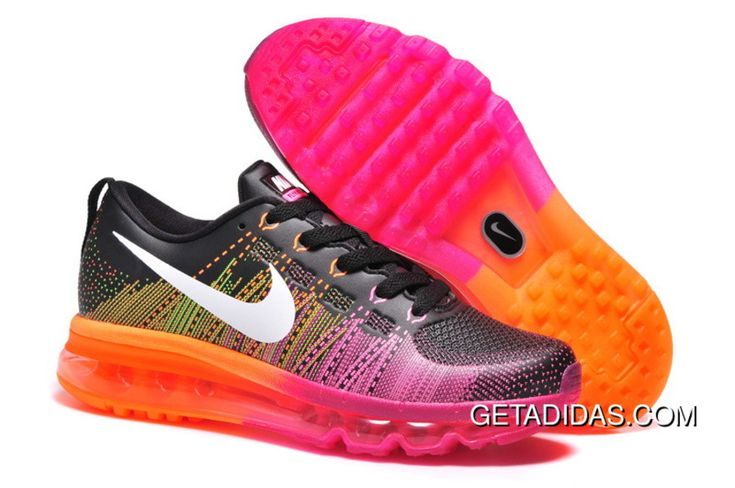 https://www.getadidas.com/flyknit-air-max-orange-black-purple-red-topdeals.html FLYKNIT AIR MAX ORANGE BLACK PURPLE RED TOPDEALS : $87.25