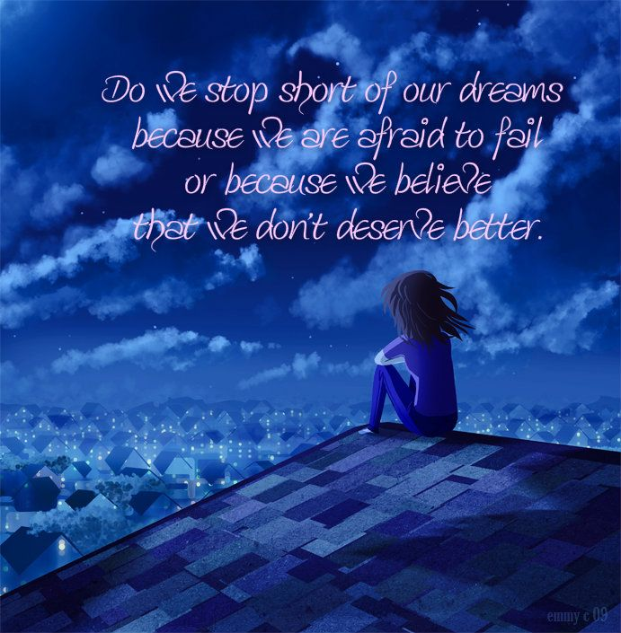 Lets make your dreams come true,  www.letskonnectyou.com