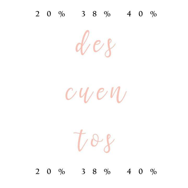 ••• des cuen tos ••• . Seguimos con los descuentos hasta el domingo: 20% OFF todas las tarjetas  38% OFF efectivo  40% OFF BBVA   . Pocitos, Benito Blanco 3320 esq. Osorio -14 a 21 hs-  . ¡Te esperamos! #hotshoes #forsale #ilike #shoeslover #like4lik #shoes #niceshoes #sportshoes #hotshoes