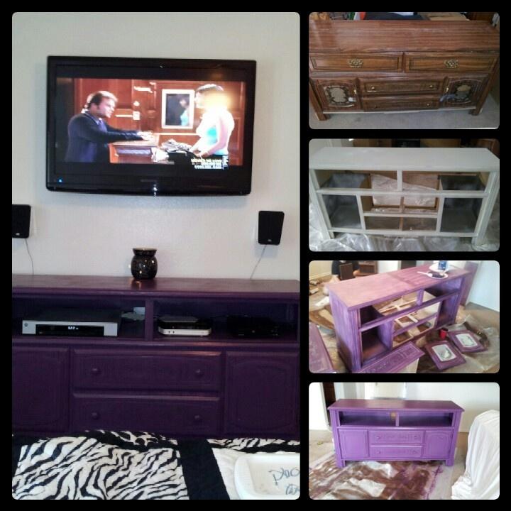 diy entertainment center diy bedroom bedroom ideas repurpose the kid