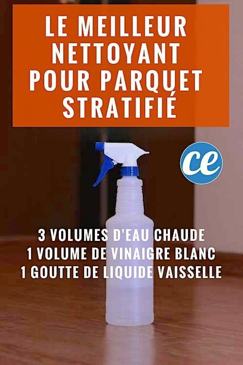 3395 best Conseils pratiques images on Pinterest Cleaning, Tips