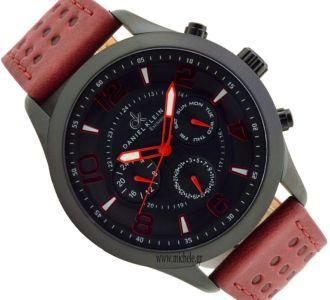 Ρολόι daniel klein 10398-7