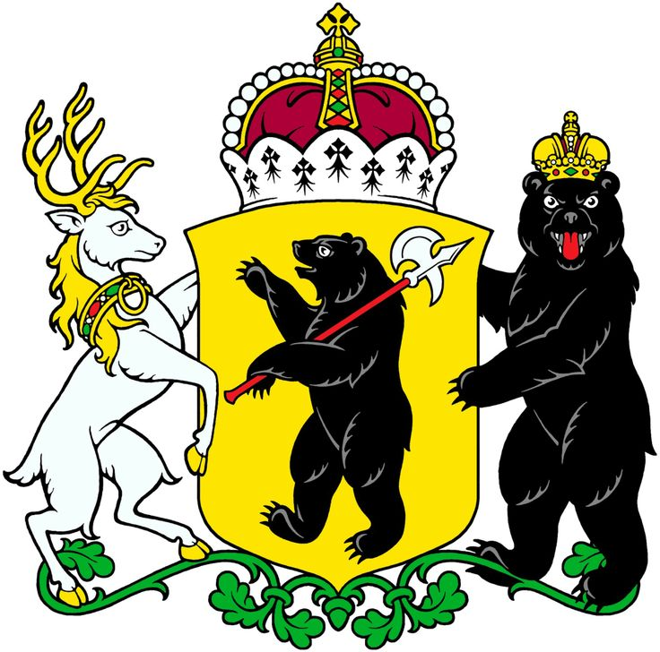 43 best images about heraldry on pinterest coming soon