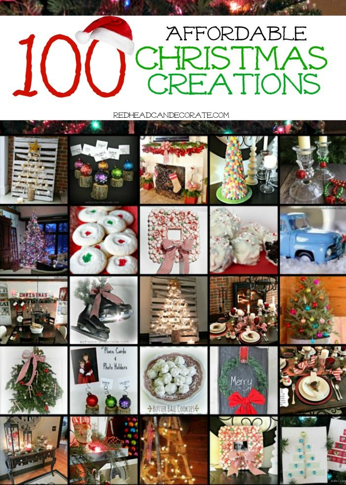 Best 25+ All things christmas ideas on Pinterest | Traditional ...