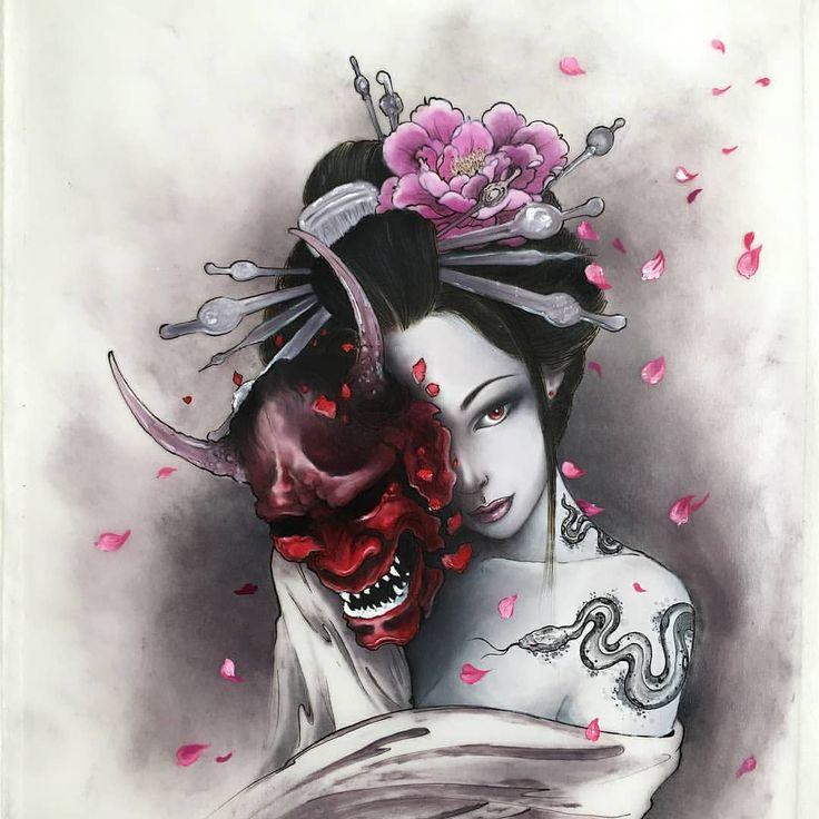 Geisha Designs Zara Applique