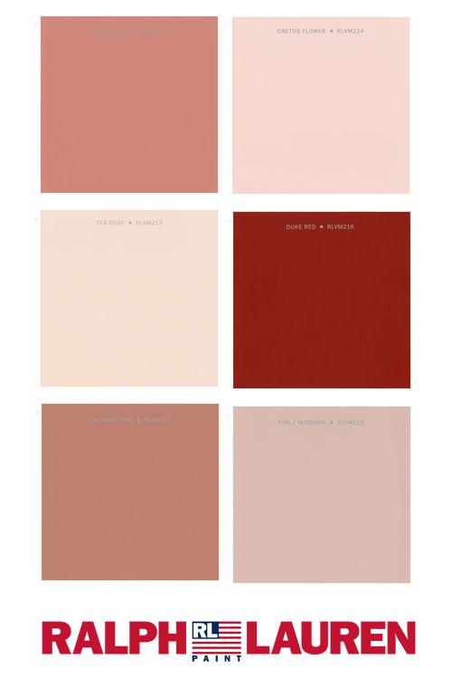 29 best images about color palettes on pinterest. Black Bedroom Furniture Sets. Home Design Ideas