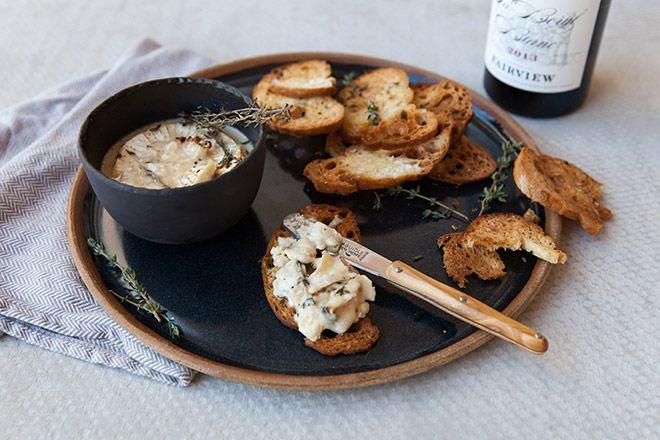 camembert-cheese-dip