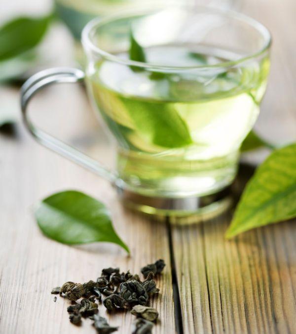 groene thee, afvallen, tips, slank    Mail pureteatox@gmail om diverse Japanse en Chinese thee te kopen in Nederland!