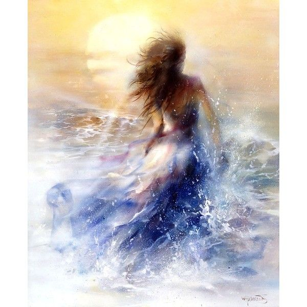 Willem Haenraets ❤ liked on Polyvore featuring backgrounds