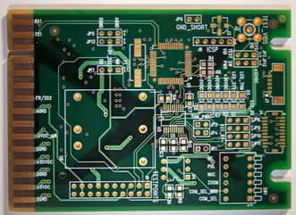 Cost saving tips for circuit board designs