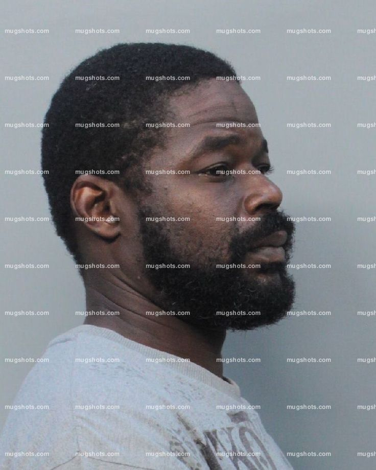 Jarod Anthony Jackson; http://mugshots.com/search.html?q=70584376; ; Sex: M; Race: B; Eye Color: BRO; Hair Color: BLK; Weight: 80.73944186; Height: 185.42; Jail Number: 130078905; IDS: 829930; Location: TGKCC; Booking Date: 12/28/2013; Court Case No: F-13-030267; DOB: 09/25/1968; Date Filed: 12/28/2013; Assessment Amount: sh.00; Balance Due: sh.00; Court Room: REGJB - JUSTICE BUILDING, ROOM No.: 2-3; Court Address: 1351 N.W. 12 ST; Judge: COLODNY, YVONNE; Defense Attorney: FOGARTY, MAIRIN…