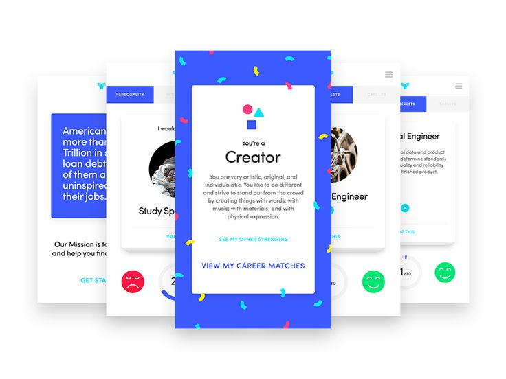 Working through some new directions for one of our favorite clients.  check the prototype to see some interaction stuff - https://invis.io/EH81CNQRY  Looking for a design partner? We would love to ...