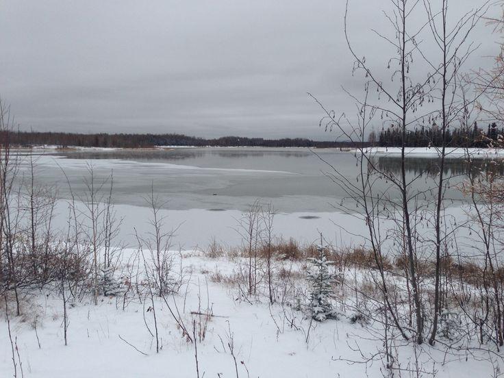17 best images about north pole fairbanks alaska on for Fishing in fairbanks alaska