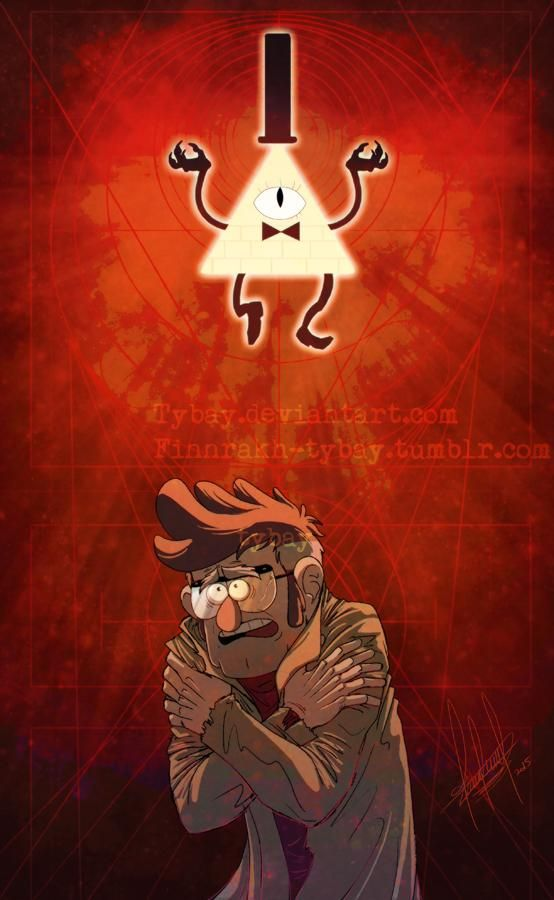 Twin Pine Ford >> 830 best images about Mabel and Dipper on Pinterest | Twin, Dipper pines and Gravity falls wiki