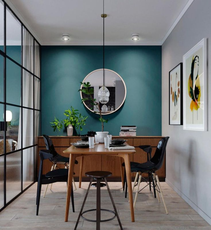 25 Elegant And Exquisite Gray Dining Room Ideas: 25+ Best Ideas About Brown Dining Rooms On Pinterest