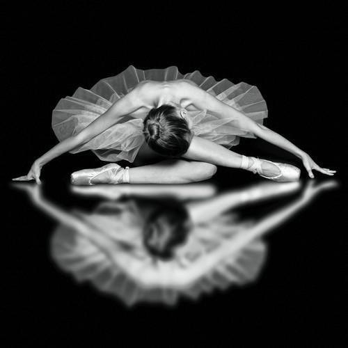 ballet <3<3<3