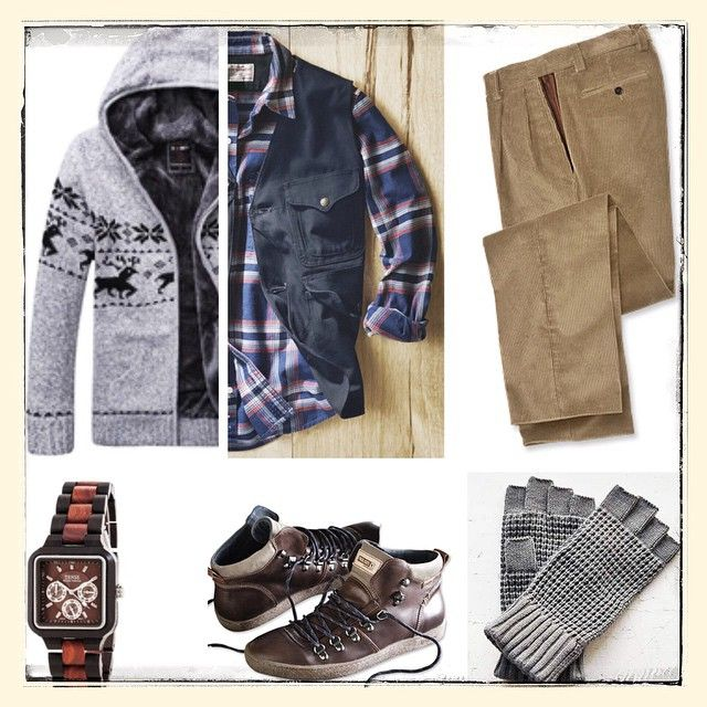 #baywear #bayfits #fits #mens #fashion #clothing #mensfashion #style #outfit #filson #shirt #filson #vest #kalvinklien #sweater #pikilinos #shoes #orvis #cords #bananarepublic #gloves #Tense #watch #instafits #instawear #freshness