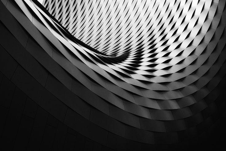 """OLTRE IL CAD   BIM INFORMATION MODELING   PROGETTAZIONE COMPLETA. Introdurre e analizzare un nuovo e innovativo sistema di progettazione architettonica 3D, attraverso il primo software """"parametrico"""" dedicato, dove il progettista ha la possibilità di creare e modificare direttamente e in maniera immediata e automatica ciò che pensa: muri, finestre, pilastri, tetti, pavimenti, controsoffitti, parapetti,"""