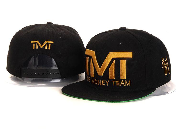 TMT Snapback Hat (13) , sales promotion  $5.9 - www.hatsmalls.com