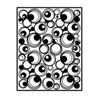 Circles Impressabilities