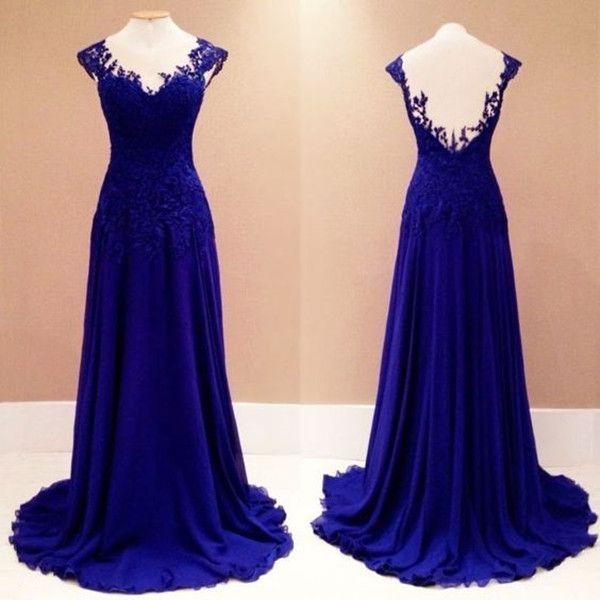 dark purple prom Dress,cheap Prom Dress,long prom dress,2016 prom dress,evening dress,BD1231