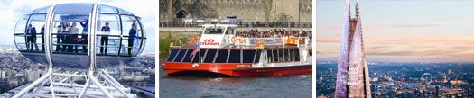 City Cruises | city cruises sightseeing prices timetable