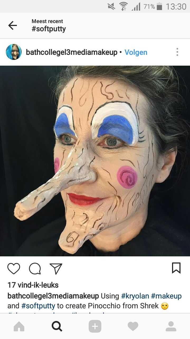42 best putty images on pinterest make up costumes and eyebrows find this pin and more on putty by kchila8 hexwebz Choice Image