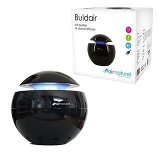 Purificateur dair Buldair Air naturel